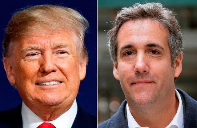 National Enquirer-Trump-Fine