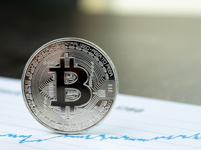 <p>Bitcoin está experimentando una lenta recuperación a principios de junio después de un mes devastador de pérdidas en mayo.</p>