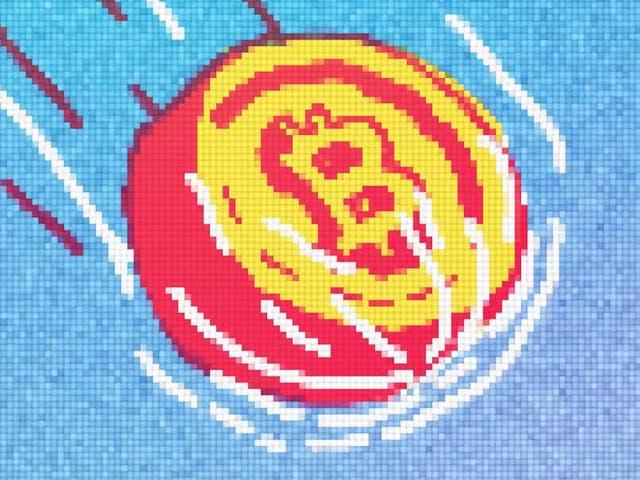 <p>La conferencia Bitcoin 2021 tendrá lugar en Miami del 4 al 6 de junio de 2021</p>
