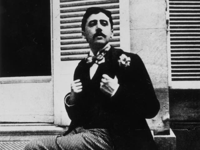 <p>The Frenchman was a great writer on the psychology of everyday life</p>