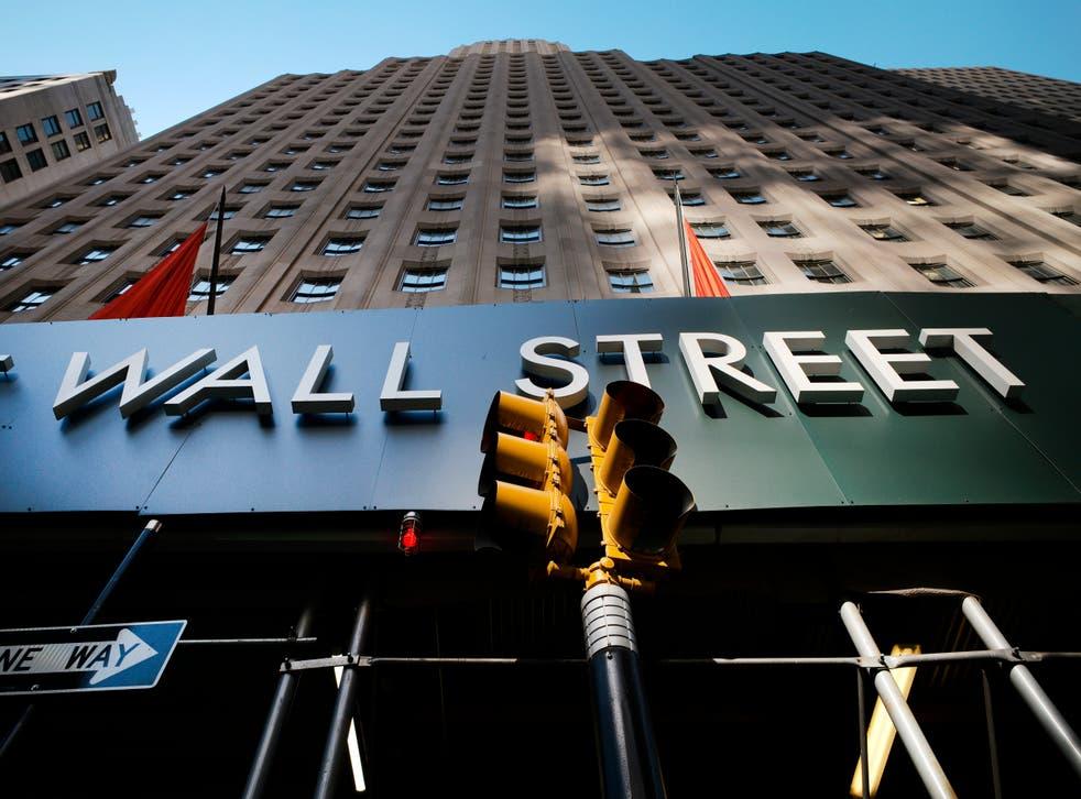 <p>FTSE follows Asian markets lower</p>