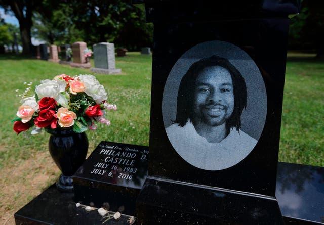Philando Castile-Lunch Fund-Investigation