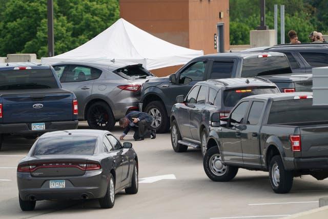<p>Police-Shooting-Minneapolis</p>