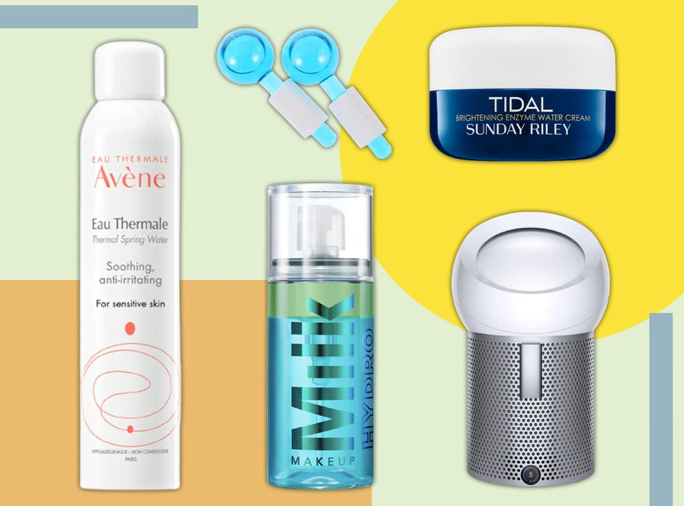 <p>From the budget-friendly buys to serious fan investments, these are the products we love when it gets hot </p>