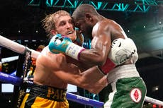 Boxing under pressure to showcase its greatness after Floyd Mayweather vs Logan Paul exhibition
