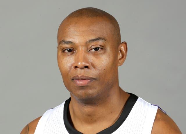Solitary Confinement Butler Basketball