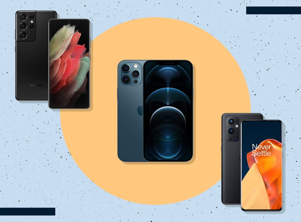 <p>We've assessed ease of use, quality of elements like the cameras and speaker, and, of course, battery life</p>