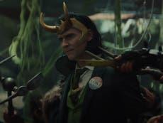 Loki's 'vulnerability' and 'spontaneity' make him relatable, says Tom Hiddleston