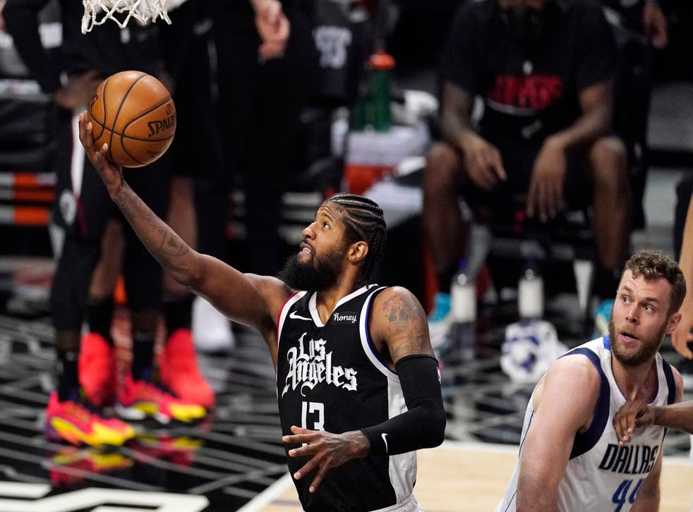 CLIPPERS-JAZZ PREVIA
