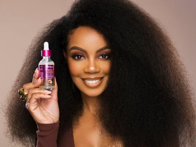 Beauty Industry Diversity