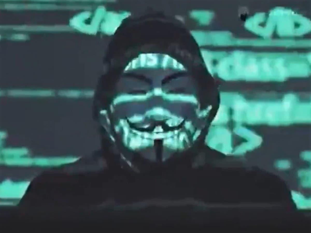 anoniminis bitcoin