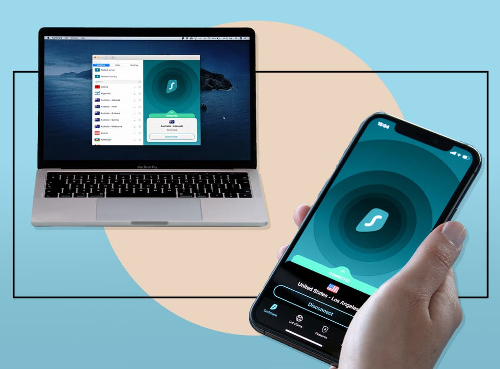 <p>You can connect an unlimited number of simultaneous devices</p>