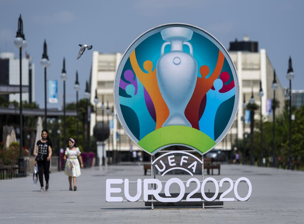 <p>The group games will see several countries play each other that have previously met on battlefields</p>
