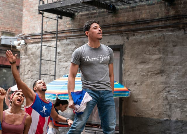 RESEÑA-IN THE HEIGHTS