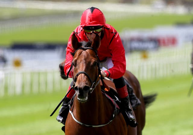 Castle Star is to skip Royal Ascot