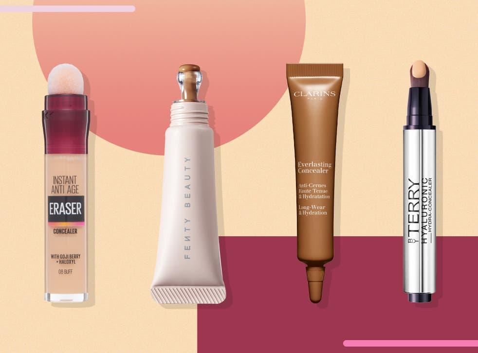 <p>We put the latest and bestselling formulas on trial</p>