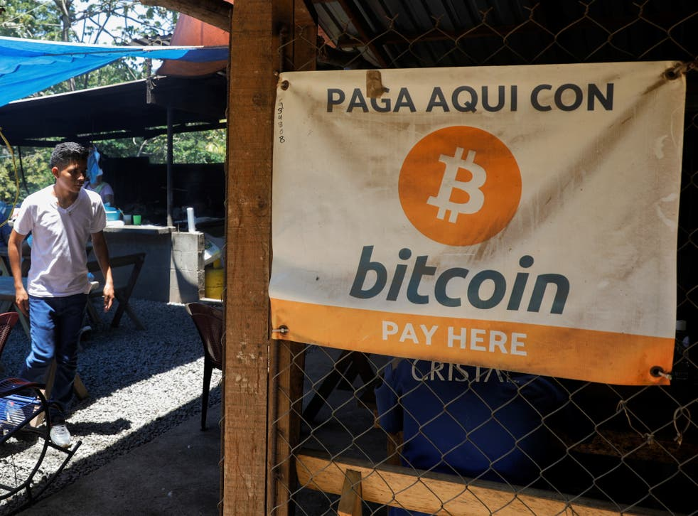 E oficial: Bitcoin a devenit monedă de plată cu drepturi depline. Cum a fost posibil