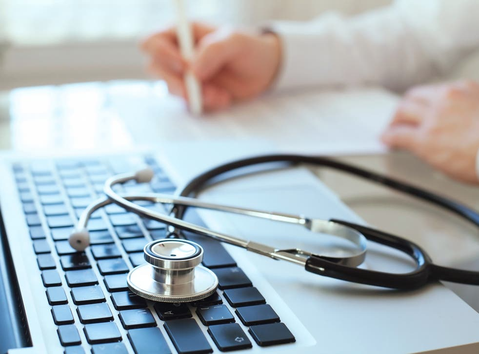 <p>Sharing more GP data would help find treatments and aid research </p>