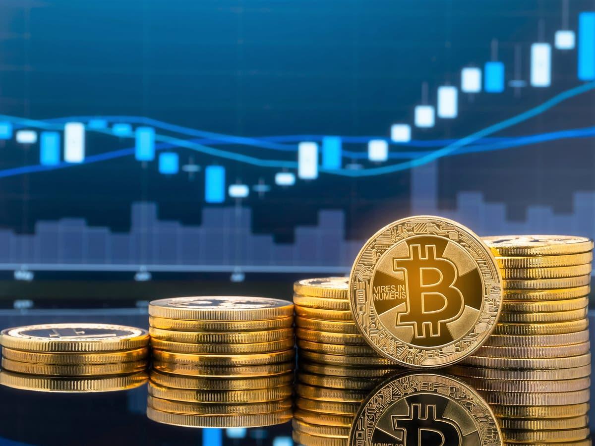 crypto market live cumpărați bitcoin cu neteller