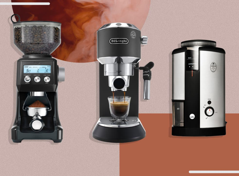 <p>We tested hand mills, electric options and fancy burr grinders</p>