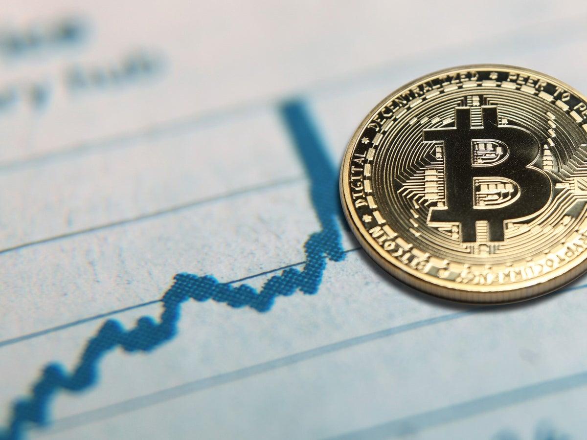 banking pe filmul bitcoin bitcoins era review