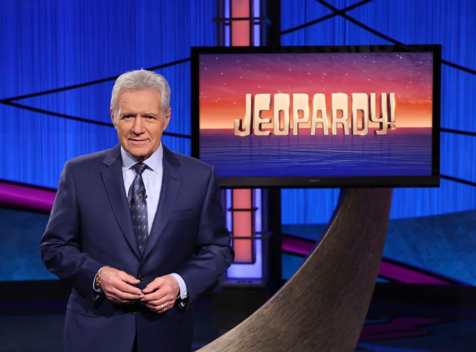 -Jeopardy-Host Search
