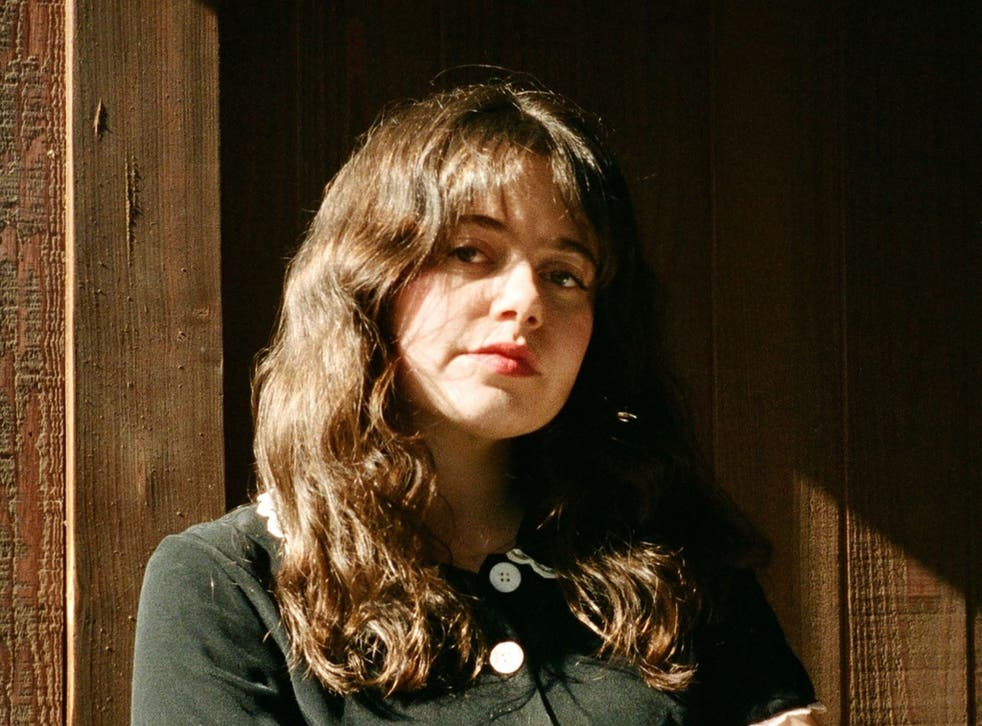 <p>Molly Gordon: 'This is a really hard job – unless you have really thick skin, which me and my family do not have'</p>