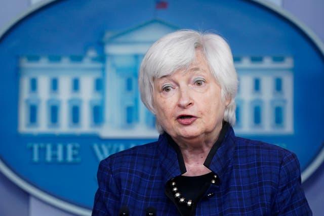 Financial Stability-Money Markets