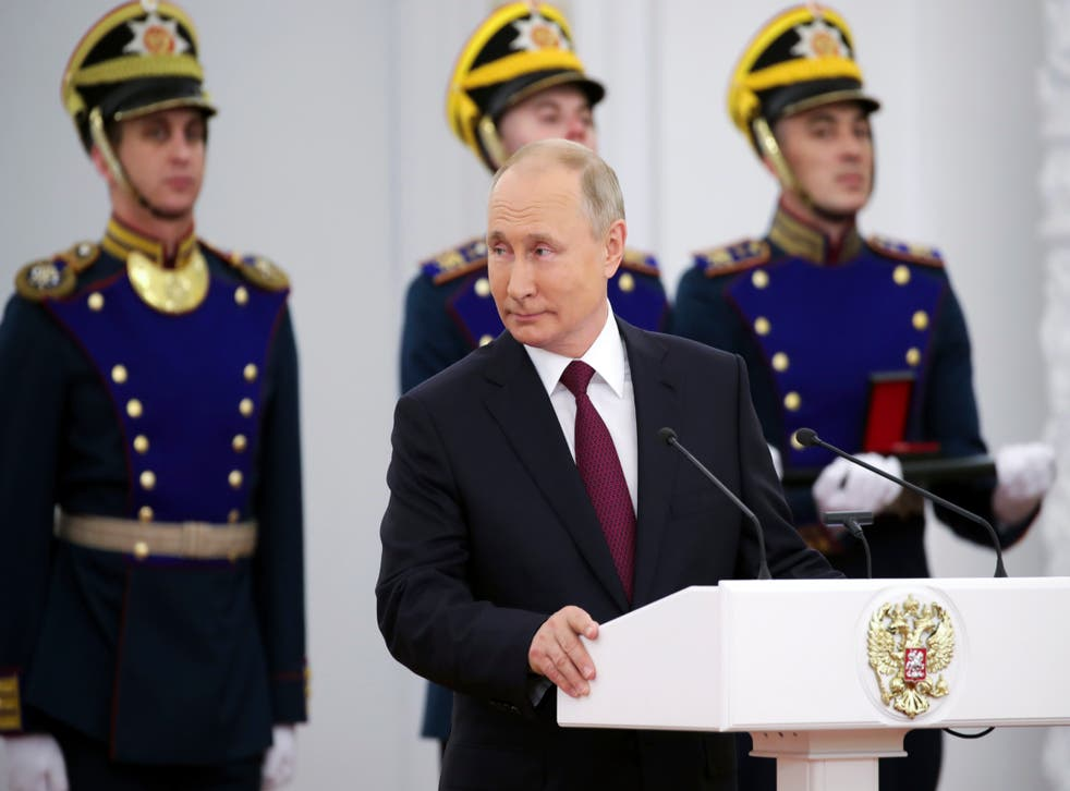 Russia Day of Russia