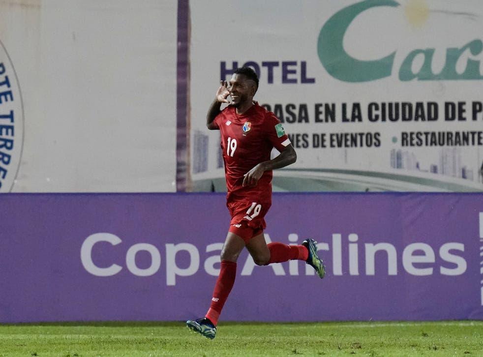 MUNDIAL CONCACAF-RESUMEN