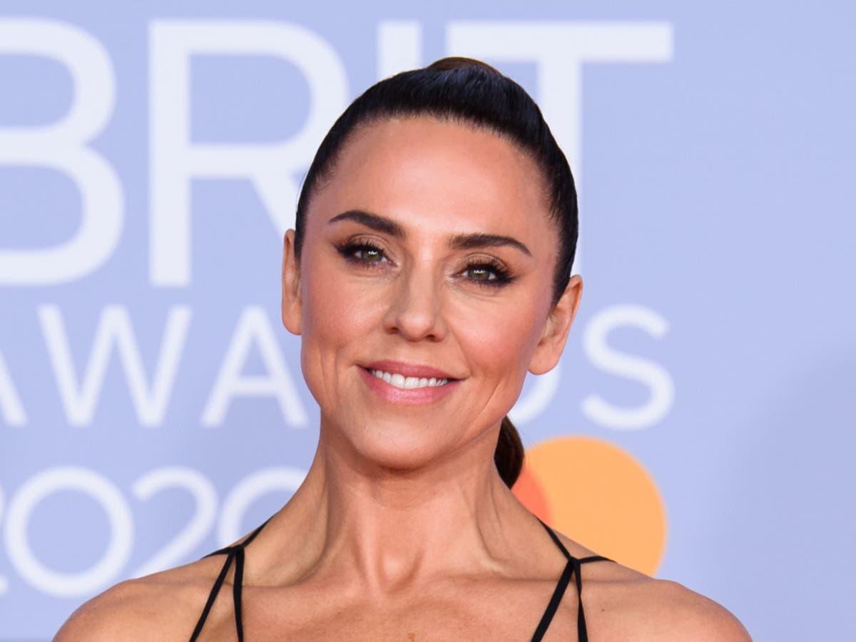 Mel C 'shocked' to find stolen Spice Girls belongings being sold on eBay for just 99p