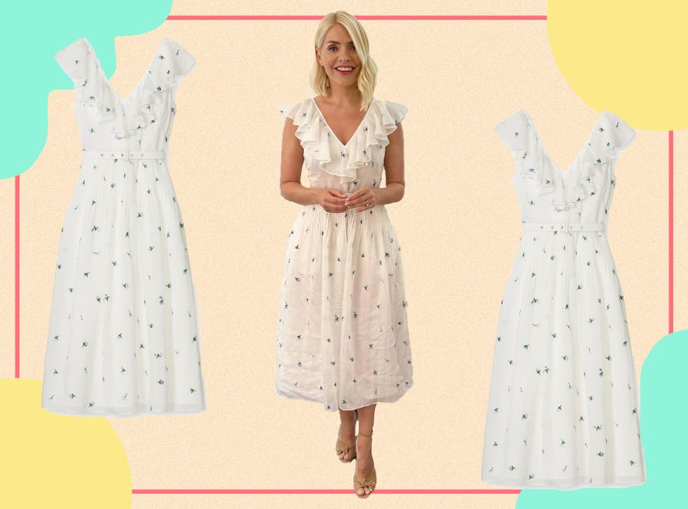 <p>Kate Spade New York is a luxury fashion house, so we've found affordable alternatives too </p>