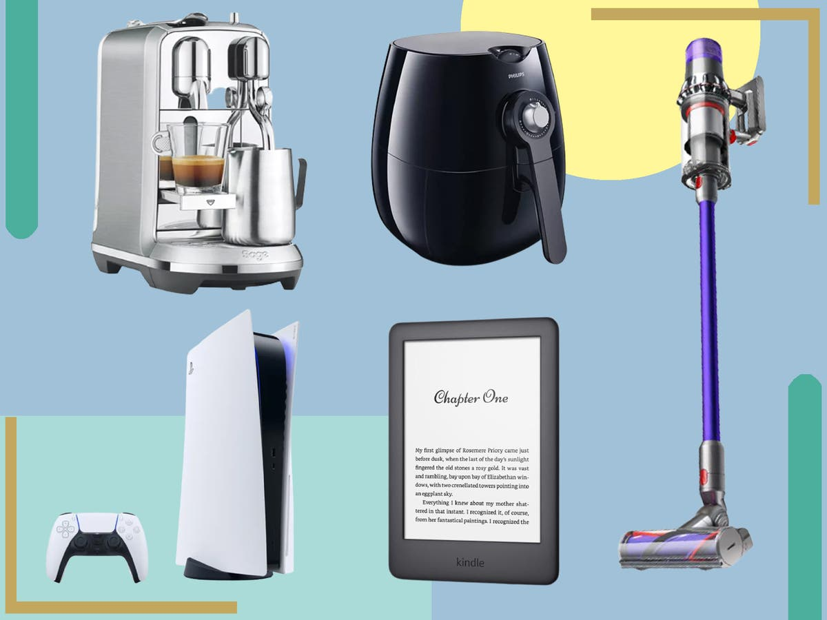 Amazon Prime Day - live: The latest news and deals as they happen
