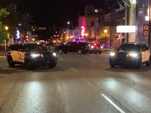Minnesota Protest-Fatality_2