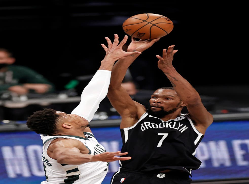 NETS-LESIONES