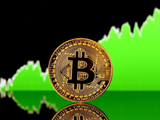 Turėčiau investuoti į bitcoin pinigus, kaip, Palūkanos bitcoin jį deponuoja