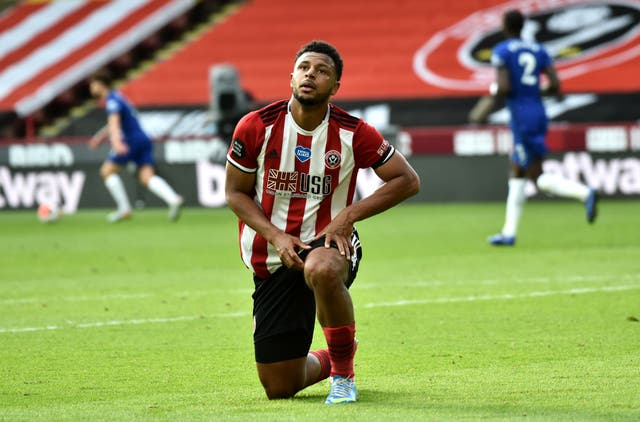Sheffield United's Lys Mousset has been fined £5,000 and disqualified from driving for six months