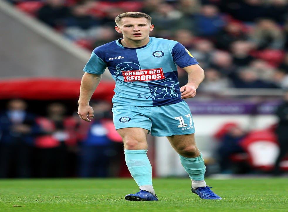 Bryn Morris is set to join Burton.