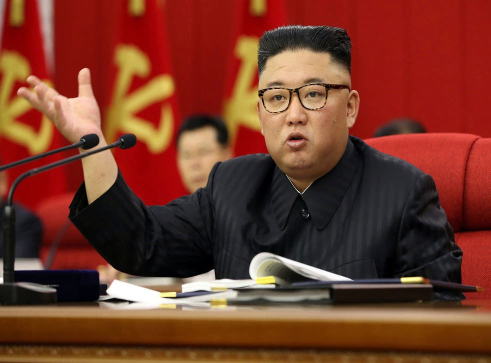 North Korea Economy