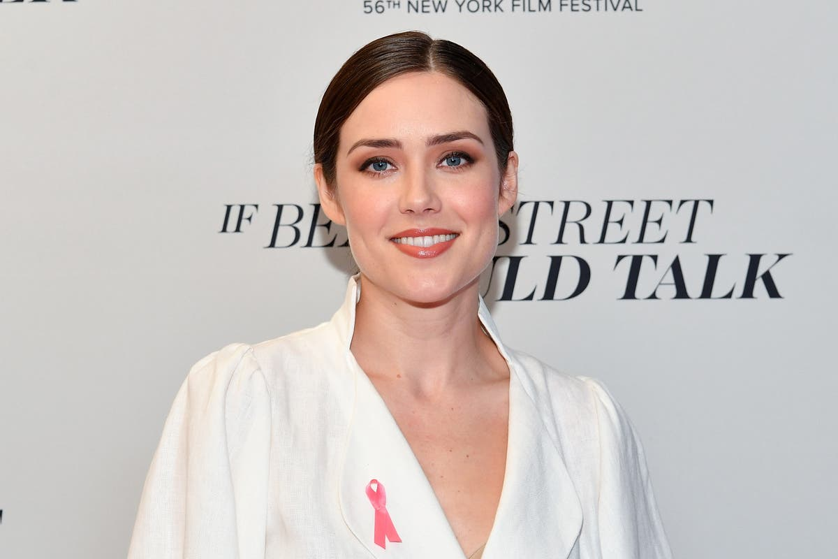 Fans distraught to learn The Blacklist star Megan Boone to exit series after eight seasons