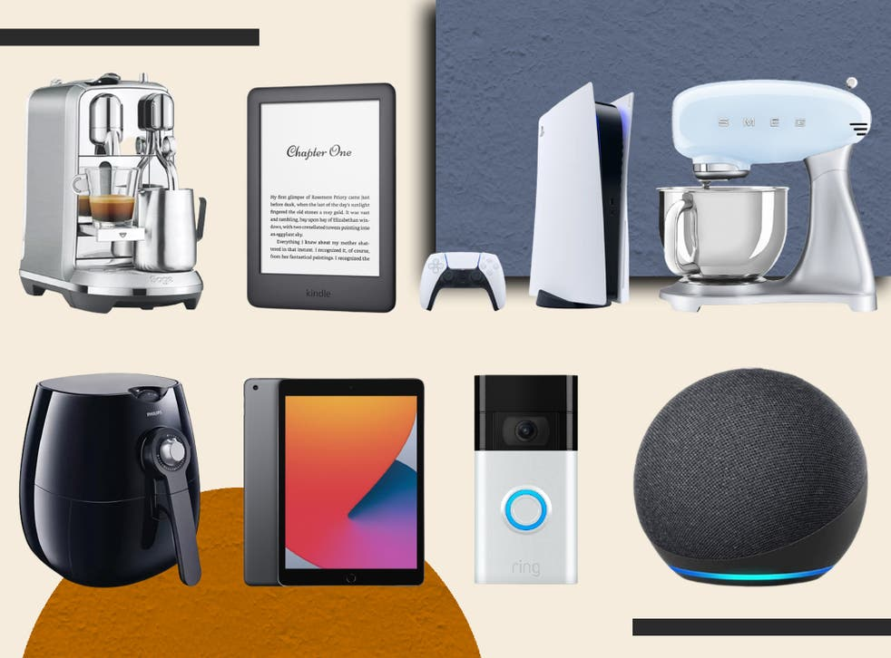 pThe event will see more than 2 million deals across tech, home appliances, fashion, toys and more/p