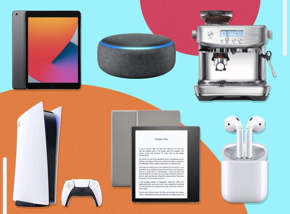 <p>Expect savings across tech, toys, clothing, laptops, home appliances and more </p>