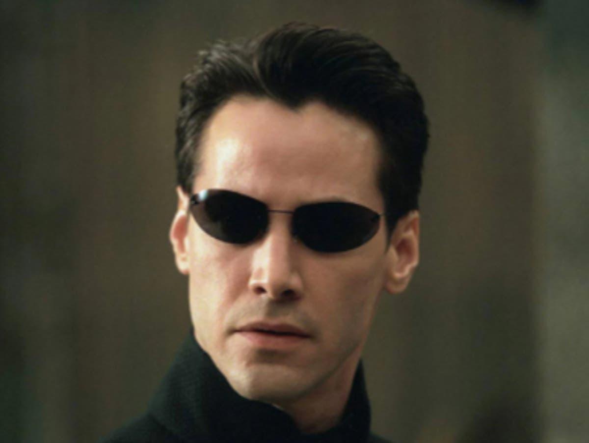 The Matrix 4 test screening 'reveals' verdict on Lana Wachowski's long-awaited sequel, plus title - The Independent