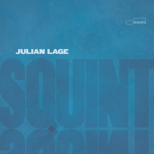 Music Review - Julian Lage