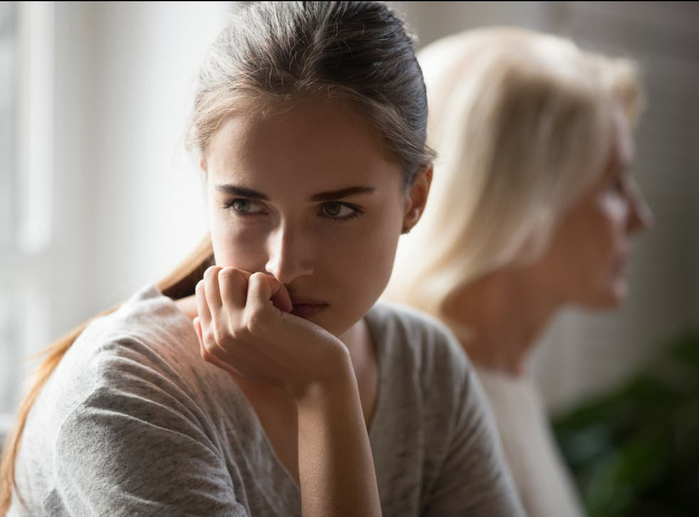 <p>Researchers warn stigma that pervades incontinence appears to be stopping people from opting for correct products</p>