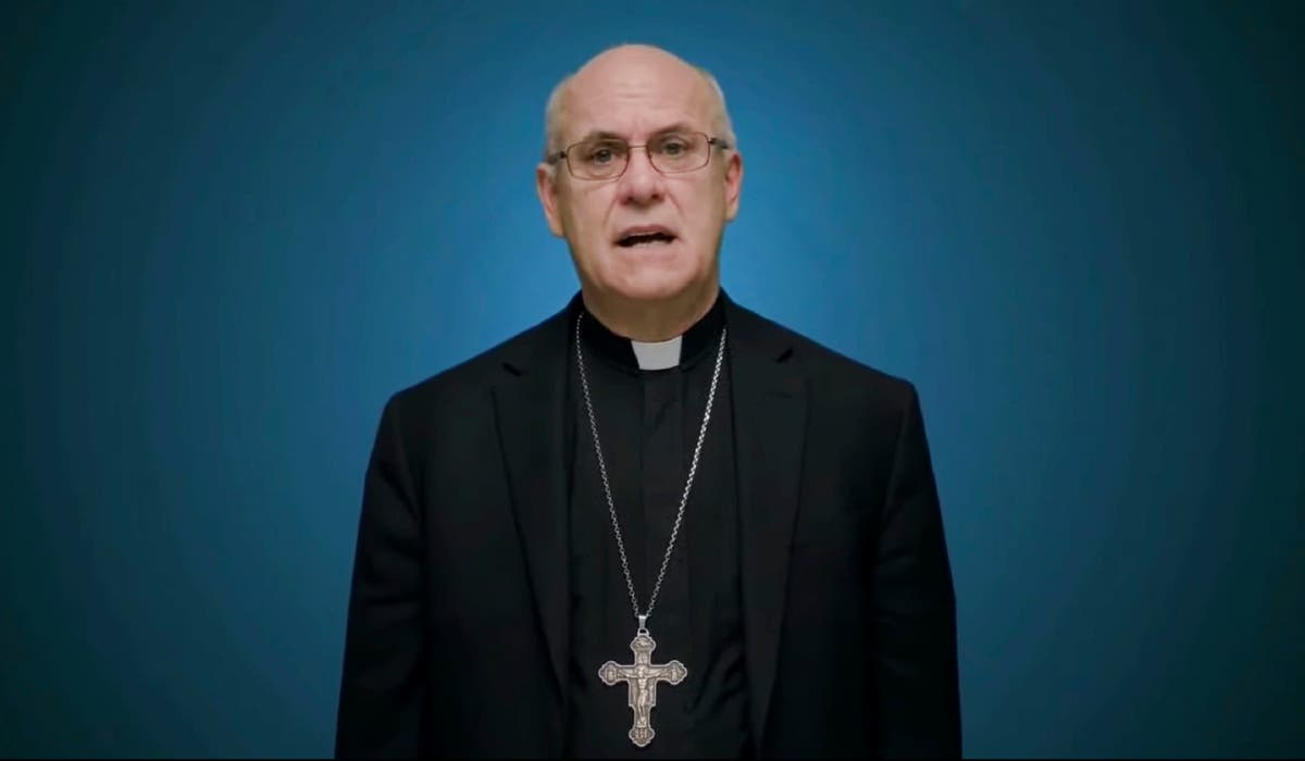 Heated debate before US Catholic bishops vote on Communion