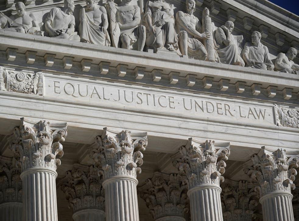 Supreme Court Health Care Politics