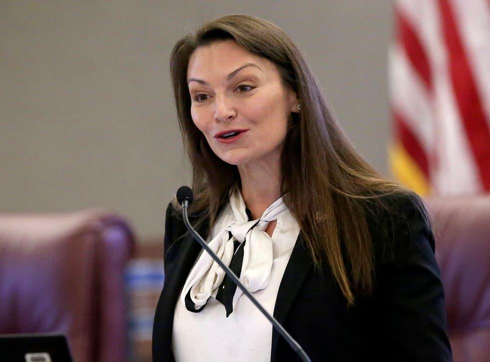 Kraken Attorney-Florida