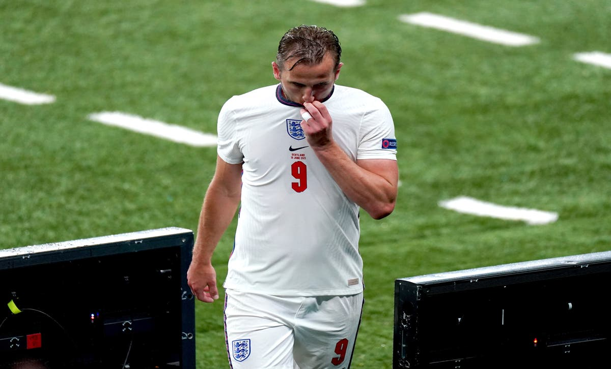 https://static.independent.co.uk/2021/06/18/21/SOCCER%20England%20214358.jpg?width=1200&auto=webp&quality=75&width=982&height=726&auto=webp&quality=75