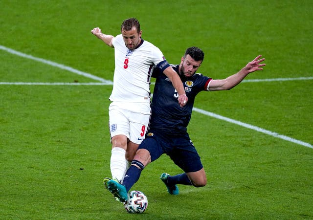 Gareth Southgate calls for patience after England's ...